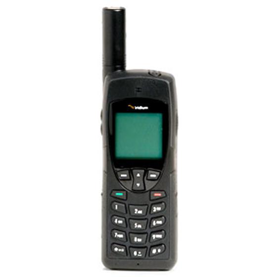 iri9555